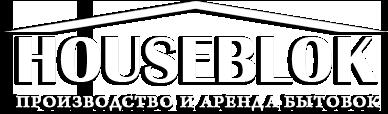 houseblok.ru